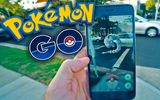 monetizar-pokemon-go